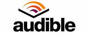 audible-logo-1