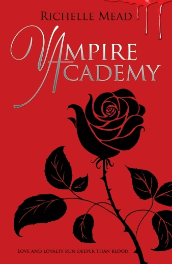 vampire-academy-tome-1-soeurs-de-sang-116023