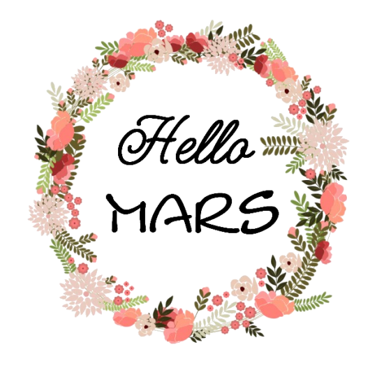 spring-flowers-wreath_23-2147509914.png