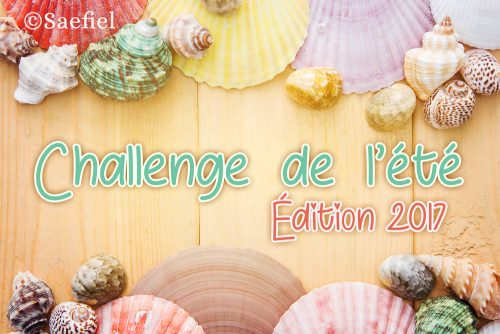 Challengeete_2017-500x334
