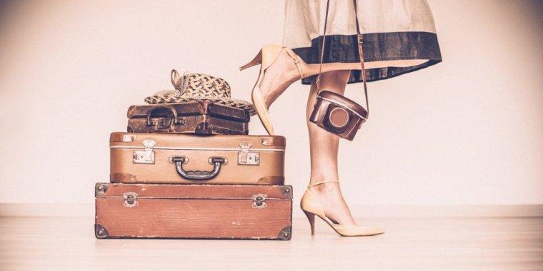 valise-astuces-mode-femme