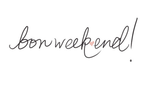 bon-weekend.jpg