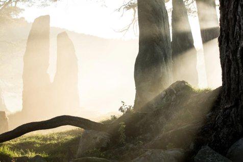 Outlander-First-Look-outlander-2014-tv-series-37418955-5760-38403