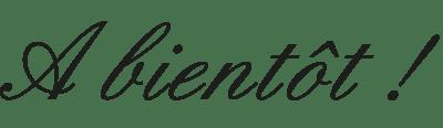 event-a-bientot
