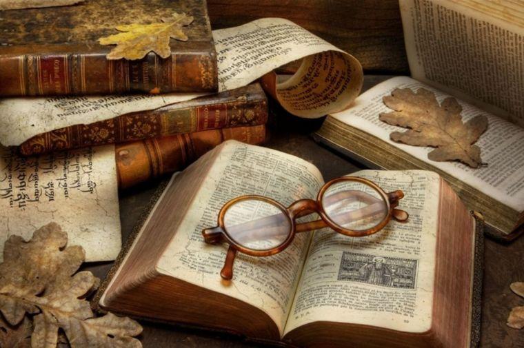 litteratureclassique