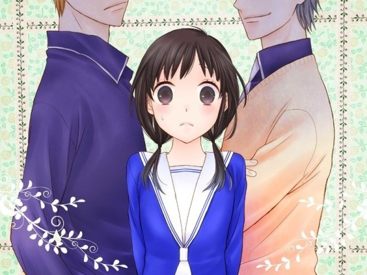 fruits_basket_another_850622