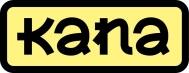 kana-logo-itw