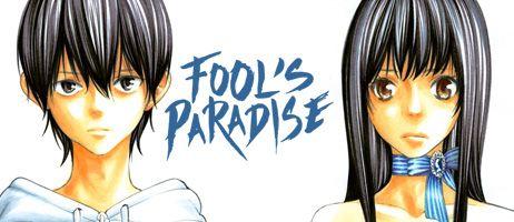 news-fool-paradise