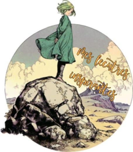 Kamome Shirahama ouvre son Atelier des sorciers | BoDoï explorateur de bandes dessinées - Infos BD comics mangas